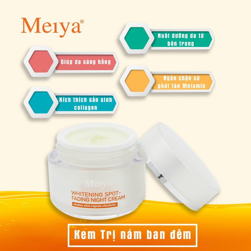 kem_m_meiya_nht